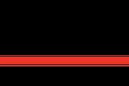 SDA logo 2011