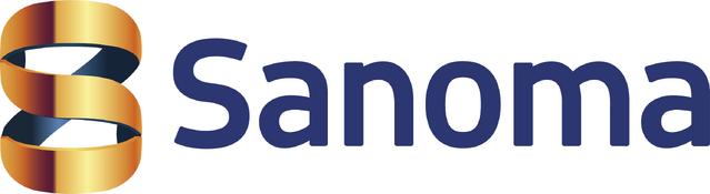 File:Sanoma logo.png