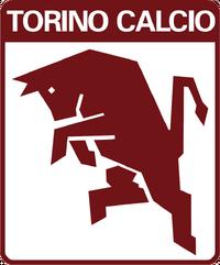 Torino FC 1906 1983-1990