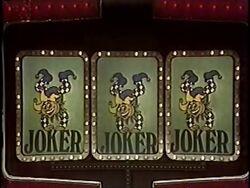 --File-Joker.jpg-center-300px--