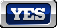 200px-YES Network logo