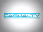 Casualty 1992 titles