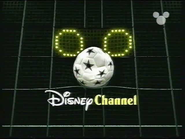 File:DisneySoccer1999.png