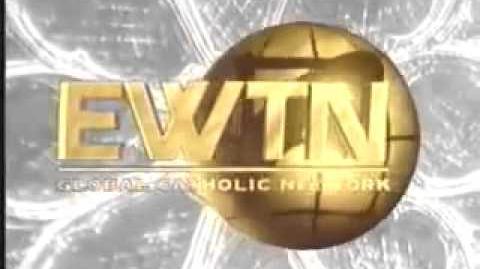 EWTN Bumper (1996)