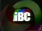 Ibc sid 2002