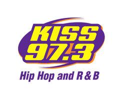 KKSS KISS 97.3