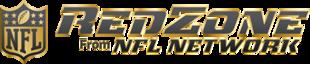 Nfl-rz-logo