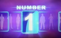 Numberone logo