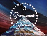 Paramount toon1939-color2