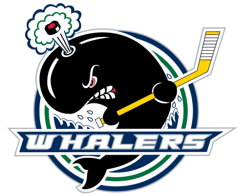 File:Plymouth Whalers.png