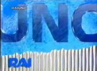 RAIUNO1993A