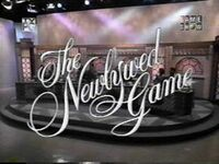 The-newlywed-game-logo
