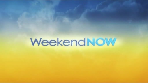 File:Tv WkendNow 278.jpg