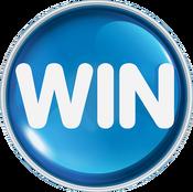 Win ten2016