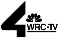 4 WRC TV
