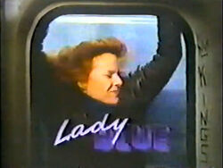 ABC-fall-tv-preview-1985-lady-blue