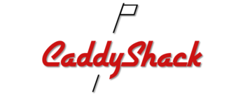 Caddyshack-movie-logo