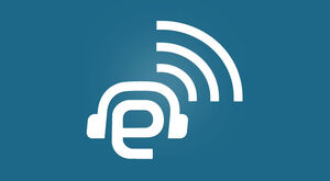 EngadgetPodcast2012