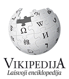 Lithuanian Wikipedia