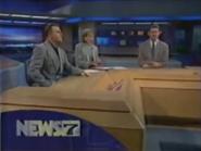 News7-96