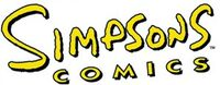 Simpsons Comics 48