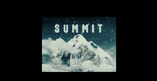 Summit Entertainment Logo - La-La Land
