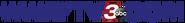 Wway-logo-wide