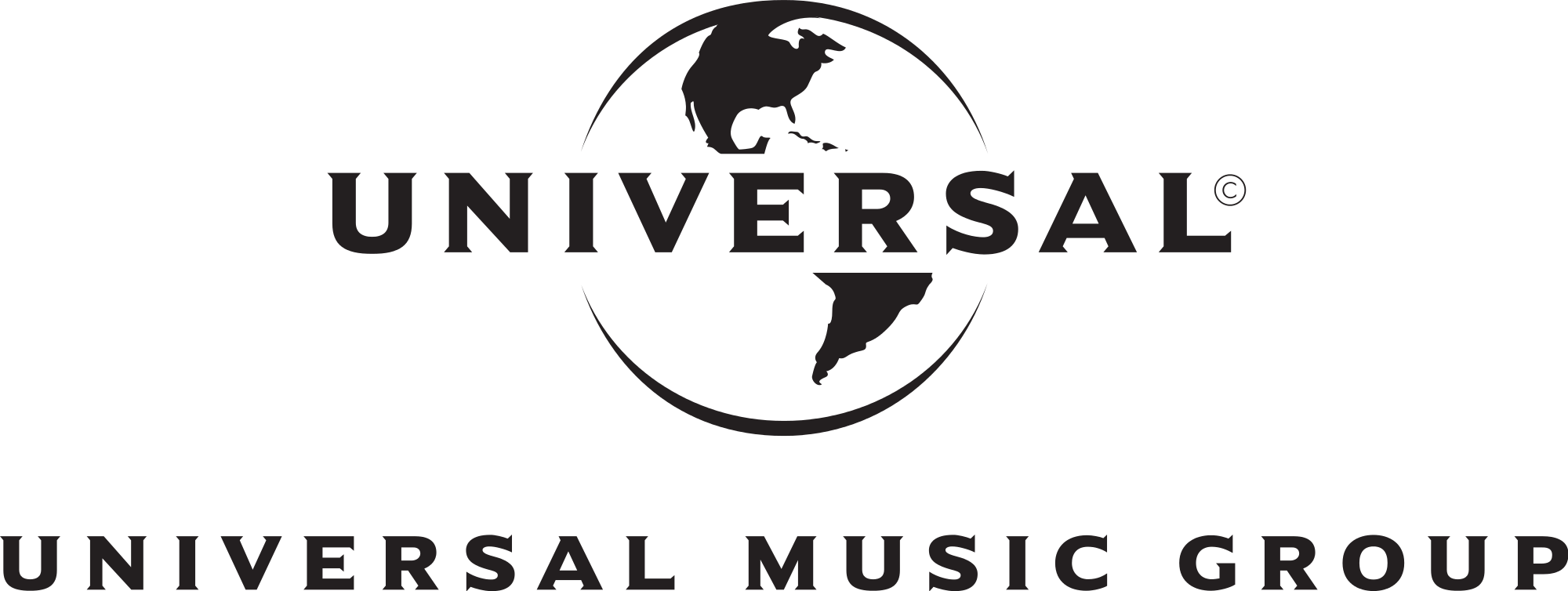 Image - 2000px-Universal Music Group svg.png : Logopedia ...