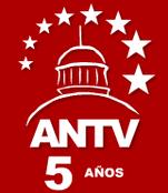ANTV 5 Años