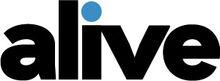 Alive-logo-blue