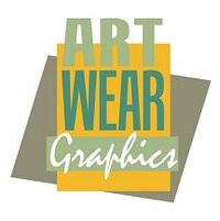 Artweargraphics new60revised
