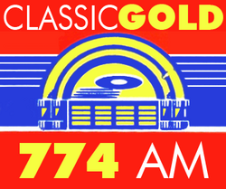 Classic Gold Gloucester 1998