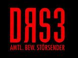 DRS3 1991