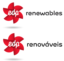 File:EDPRenovaveis.jpg