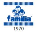 FAMILLIA 2