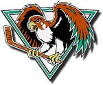 File:Fresno falcons 95.png