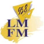 LMFM (1990s)