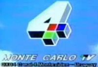Monte Carlo TV