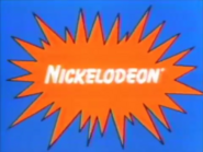 Nick 11