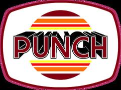 Punch 1986