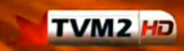 Tvm 2 HD