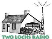 Two Lochs Radio (2003)