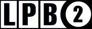 WLPB (LPB2) 2005-Present