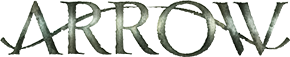 Arrow second logo