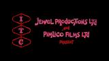 ITC-Jewel Productions LTD-Pimlico Films LTD