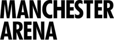 ManchesterArena2015