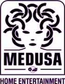 Medusalogo-thumb