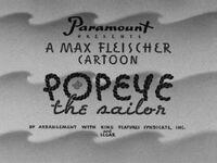 Popeye1939
