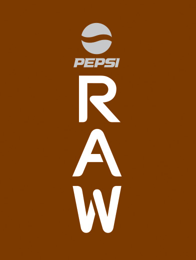 RAWpepsiLogo
