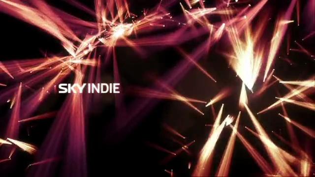 File:Sky Movies Indie ident.jpg